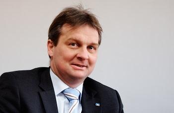 Olaf Brostedt